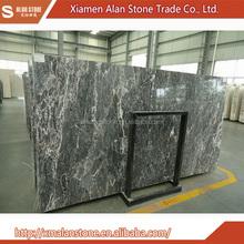 wholesale low price high quality Natural Stone Jaguar Marble Mosaic Tiles