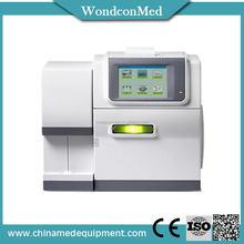 New style best selling semi automatic electrolyte analyzer