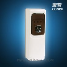 Special hotsell custome toilet air fragrance dispenser