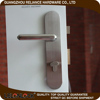 Supply all kinds of handle door lock,door lock with pin key,electronic/ digital door lock