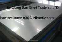 poso ASTM stainless steel coil/sheet304/316/321 for ships building industry