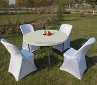 hexagonal palstic round garden mushroom outdoor round table tops