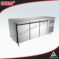 Refrigerador comercial para frutas e legumes / geladeira usada preços / refrigerado armário de bebidas