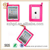 Shenzhen factory price top quality bluetooth keyboard with case for iPad