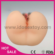 23*24*7cm sex toys love dolls for male japan sex doll silicone ass