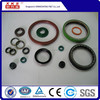 high temperature oil seal / motorcycle oil sealing / tb oil seal
