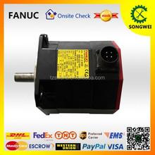 Japan FANUC servo motorA06B-0223-B200