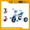 Cheap Kids tricycle ,kids trike, kids trike bike
