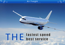 dhl bangladesh rates cargo aircraft lease