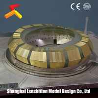 architecture model, new product building model maker for real estate/