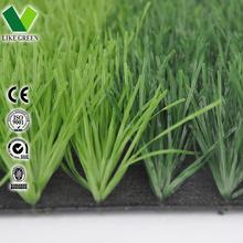 U Shape Soccer Artificial Grass