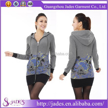Best selling classic design sportswear jumping suites own logo