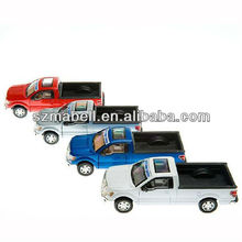 1:18 scale collectible resin models cars