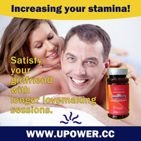 top grade natural medicine for sex power with high quality no side effect sex increasing medicine