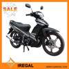wholesale used japanese motorcycles
