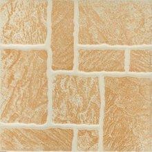 High quality non- slip ceramic floor tiles RC3881