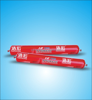 Qualified rtv gum silicone