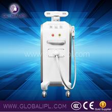 produzione di raffreddamento della pelle radio frequenza bellezza cavitazione riduzione della cellulite