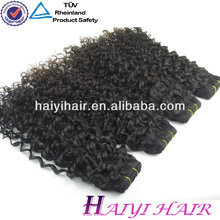 Direct Hair Factory wholesale Price Malaysia Curly Hairs