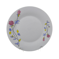 hot sale ceramic dinner plates,deep dinner plates,bulk dinner plates