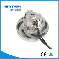 700W High efficient motor brushless for ECO Jet Towel Hand Dryer