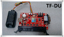 TF-D3U Controller Card Special LED Display(CE&RoHS)