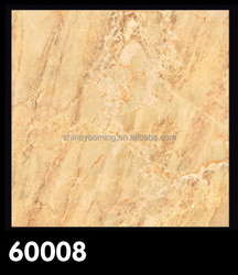 china marble porcelain tiles first choice