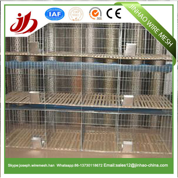 Amazing rabbit houses best cages for rabbits best indoor for Amazing rabbit cages