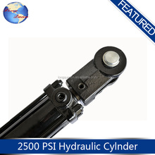 Tie-Rod Cylinder used for press