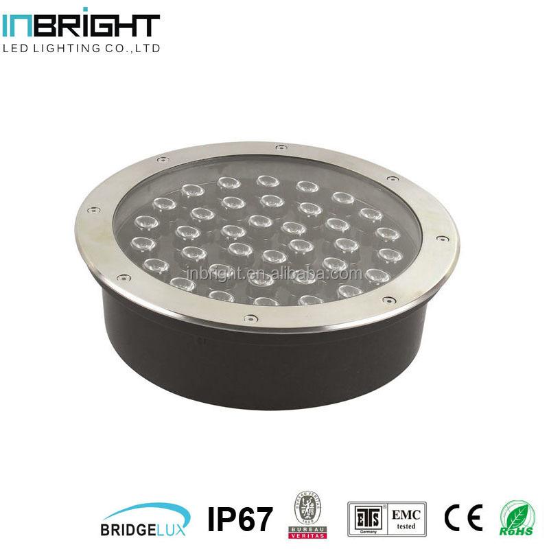 outdoor 18w ip67 waterproof led underground light buy led underground light. Black Bedroom Furniture Sets. Home Design Ideas