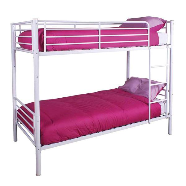 Children Metal Bunk Bed Buy Bunk Bed Metal Bunk Bed