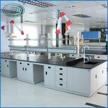 Hotsale lab wood bench /lab furniture /lab bench