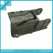 producing for Mazda323 HBAO-39-080 engine mount support