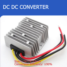 12v ac to 12v dc converter customized is available