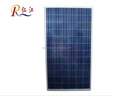 high quality poly 290w low price pv cells solar module for sale