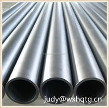 stainless steel pipe manufacturing supplier