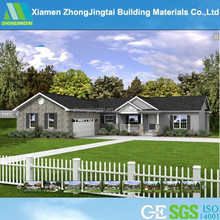 prefabricated container house,prefab bungalow,canadian prefabricated wood house