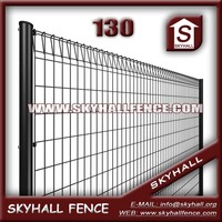 Brc Welded Mesh Type and Fence Mesh Application welded wire mesh