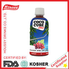 F-100% pure coconut water coconut water philippines coconut water wholesale suppliers