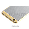 2015 Moblie phone case for iPhone 6 Carbon fiber cell phone covers and accessories