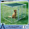 wholesale steel dog kennel large dog cage for sale cheap