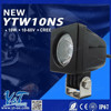 Y&T 10W auto light bulb led light motorcycle unique motorcycle accessories