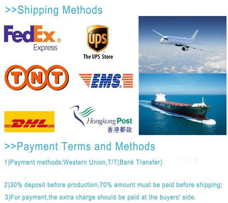 shipping method.jpg