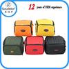 Wholesale Best Quality Nylon camera bag, WaterProof Digital Camera Bag