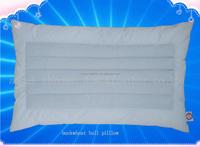 good at health buckwheat hull pillows for bedding