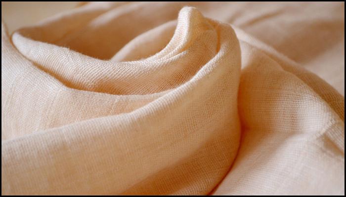 textile (5).jpg