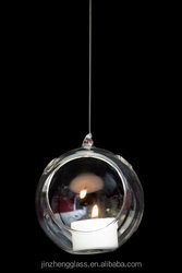 Bauble Tealight Holder - DIY Wedding, Home Decoration