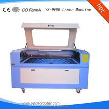 high accuracy laser engraving machine for stone/granite cnc laser cutter for wood