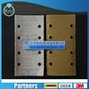 3M Polishing Sandpaper Abrasive Velcro Sheet MANUFACTURER