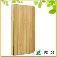 ebay best selling bamboo cell phone case for samsung galaxy note 4 flip covers